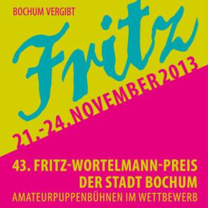Fritz2013_Logo