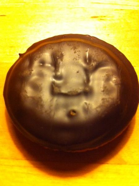 schock-o-keksgesicht