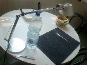 making-of-do-lunch-or-be-lunch