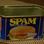 spam-quadrat