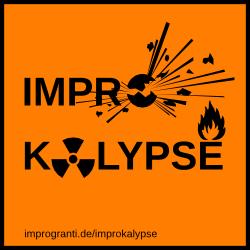 improkalypse-logo